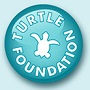 Turtle Foundation Boa Vista