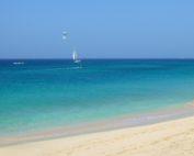 Wandern und Strand mit VIP Tours Cabo Verde